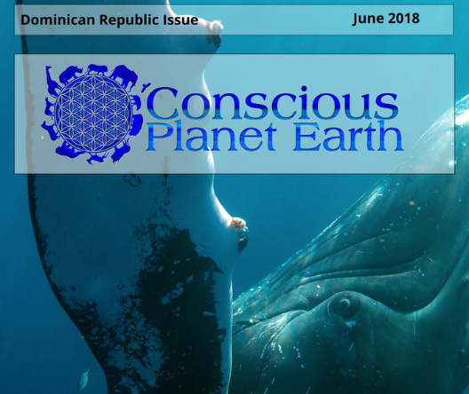 Conscious Breath Adventures in Conscious Planet Earth
